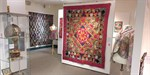 Quilters guild web