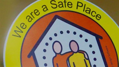 find_a_keep_safe_place_banner.jpg