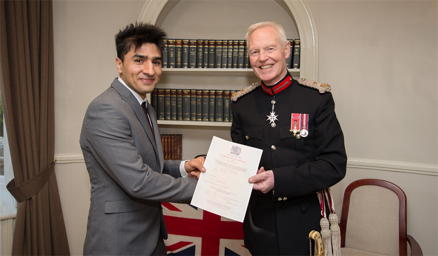 Lord Lieutenant citizenship.png