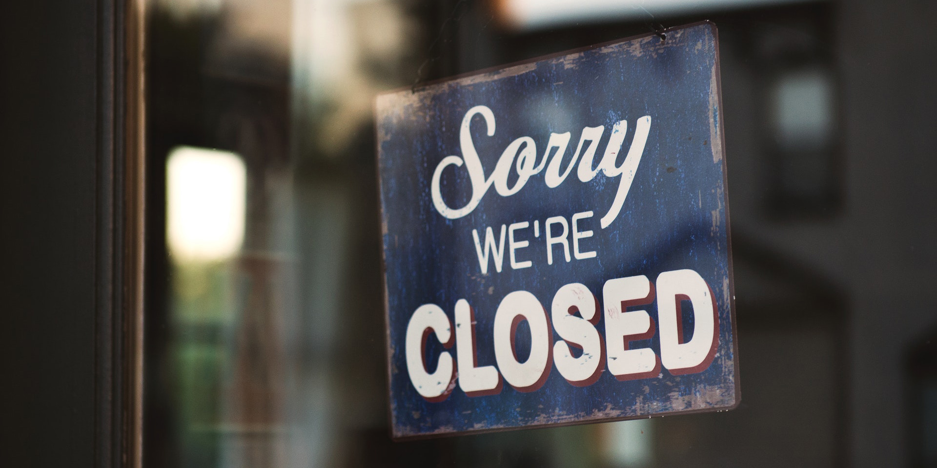 Grants For Businesses Forced To Close During Second