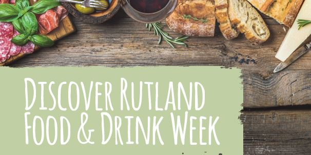 Food and Drink Week