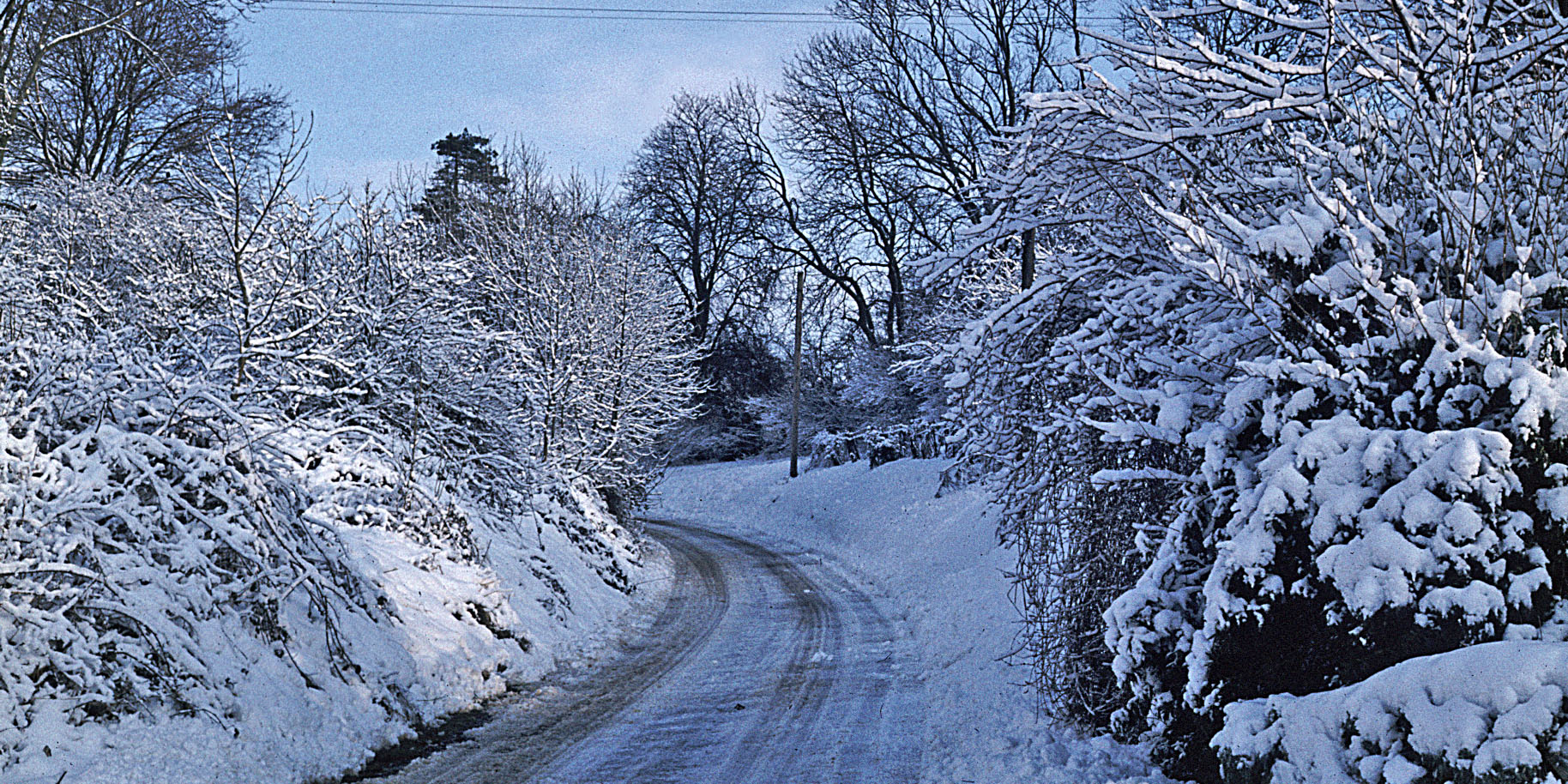 Cold Weather Alert Issued   Rutland County Council