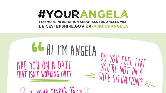 Ask for Angela Poster (1).jpg