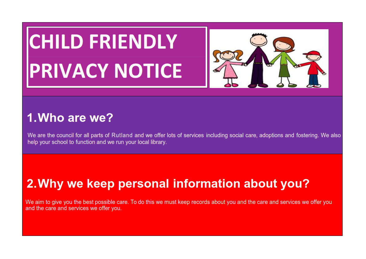 Child friendly Privacy Notice - Oct 2018._001.png