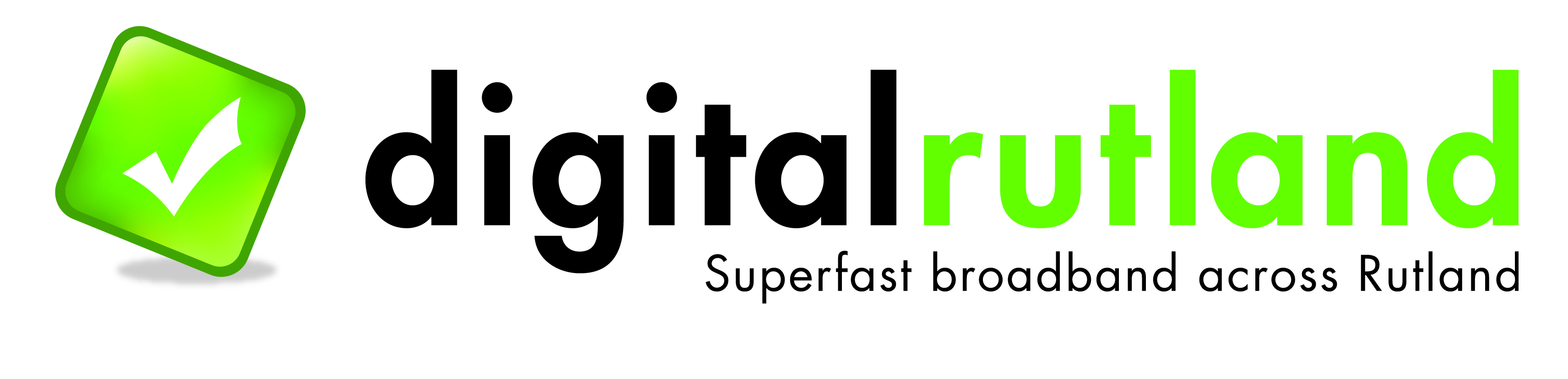 DigitalRutland superfast .jpg