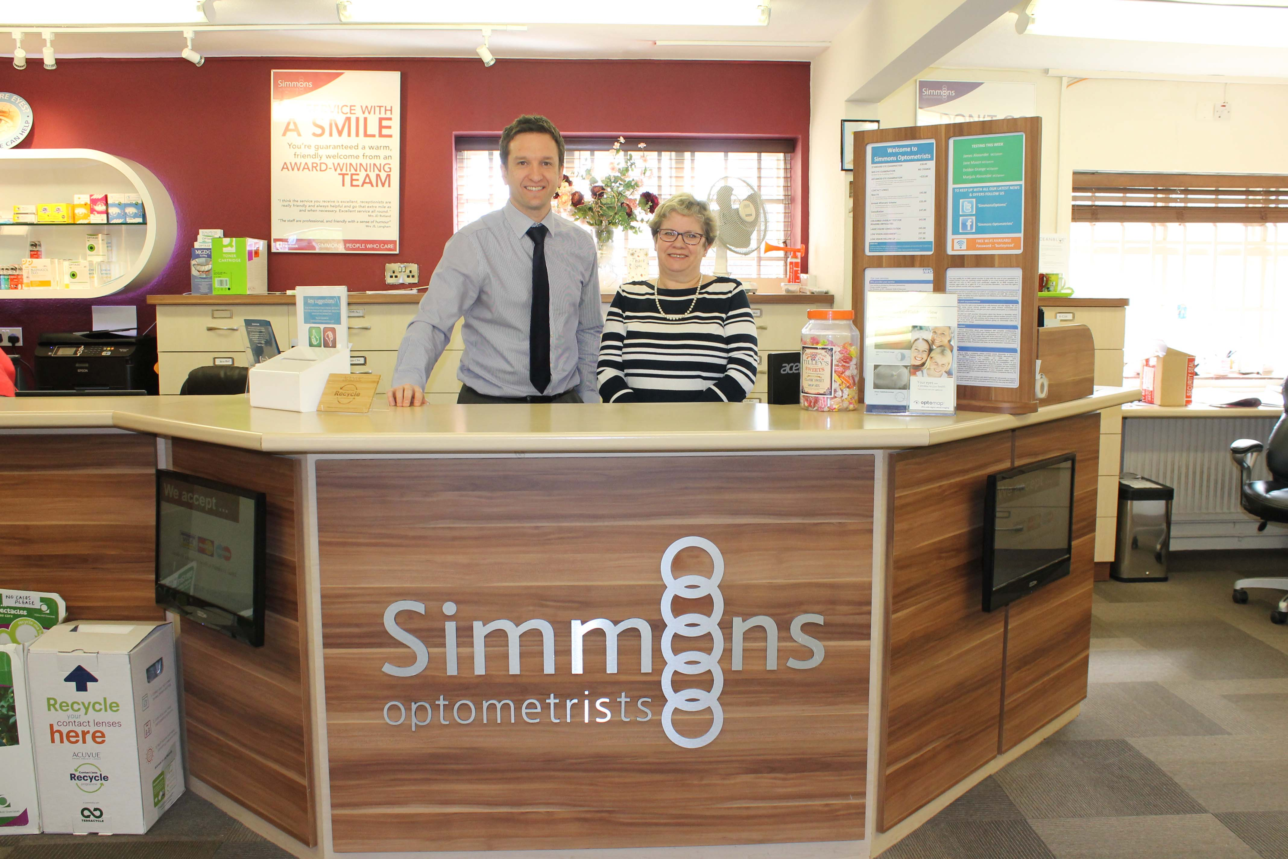 Simmons Optometrists - Picture 1.jpg