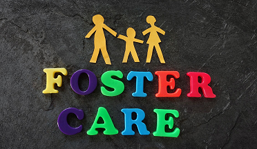 Foster Care Picture