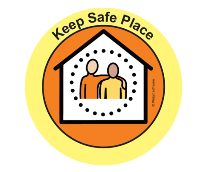 Keep Safe Logo.jpg
